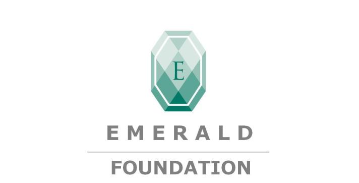 Emeral Foundation Logo
