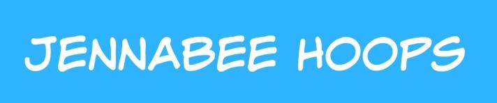 jennabe hoops logo