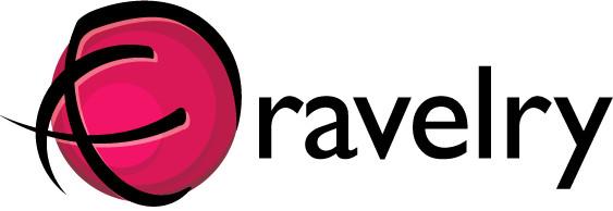Ravlery logo