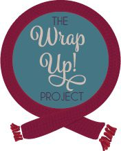 The Wrap Up Project